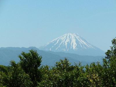 2011.05.15双葉から望む 富士山.JPG