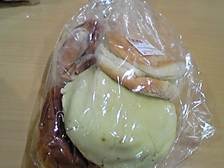 2011.05.16三芳お菓子工場 017.jpg