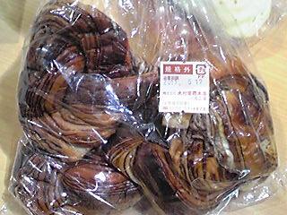 2011.05.16三芳お菓子工場 018.jpg