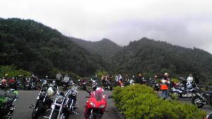 2011.06.19 宮が瀬.JPG