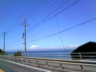 2011.07.10崖の漢音 (8)a.JPG