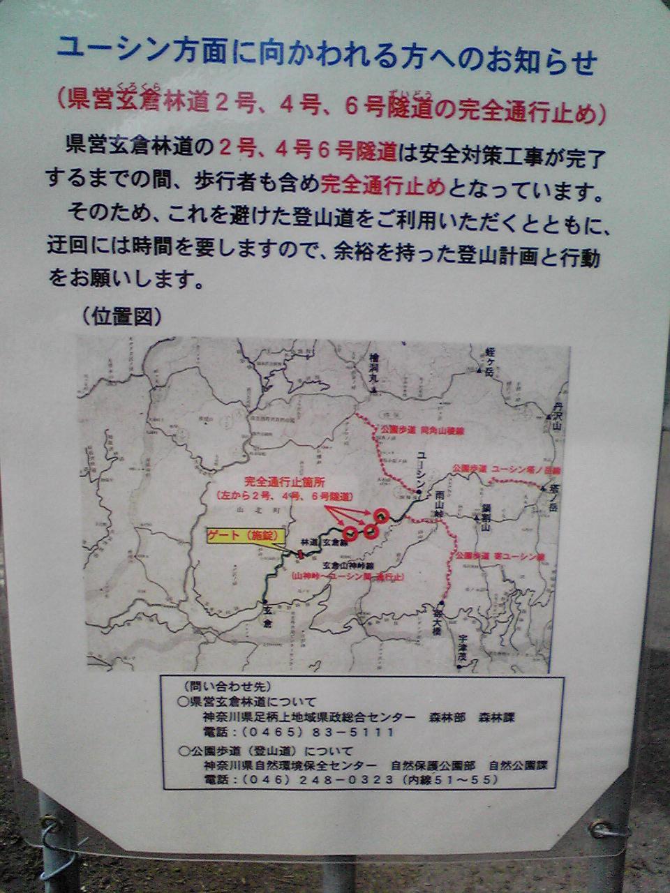 道志神の川林道 (23).jpg