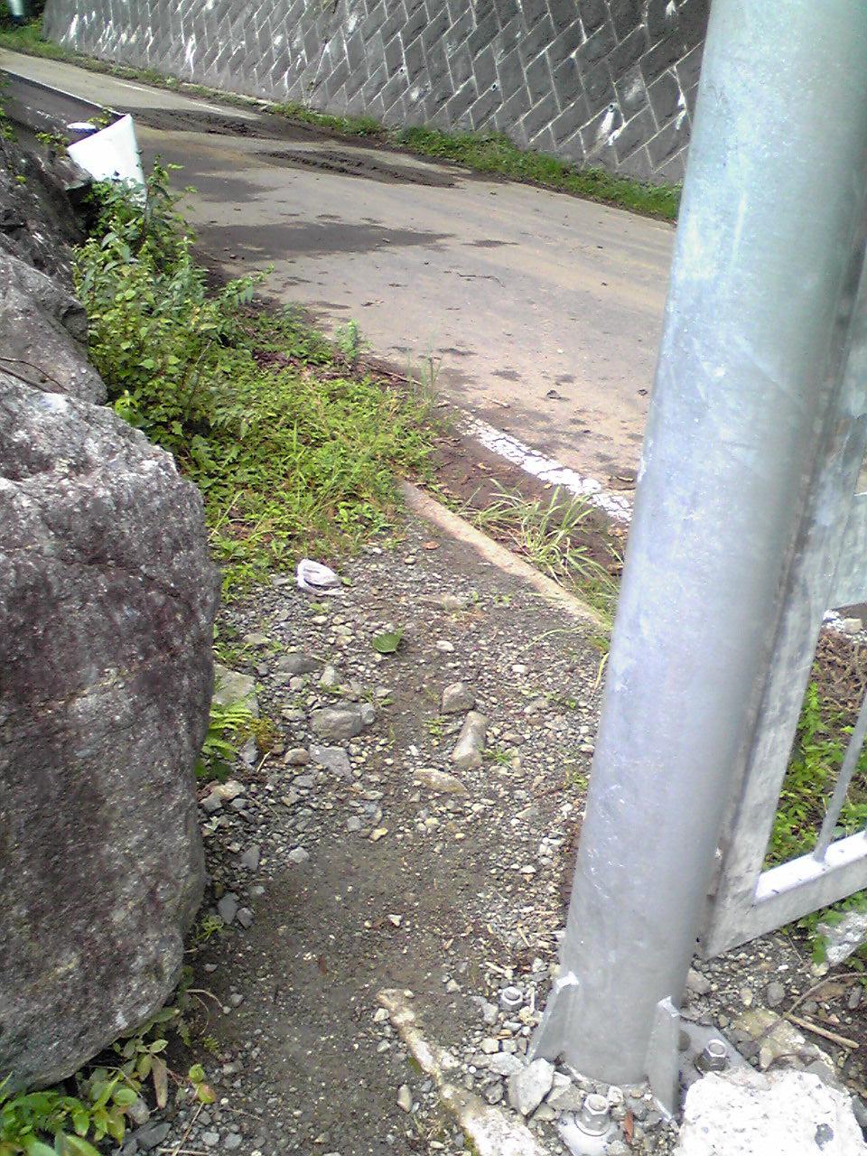 道志神の川林道 (24).jpg