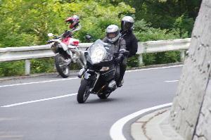 2011.08.06物置 015a.JPG