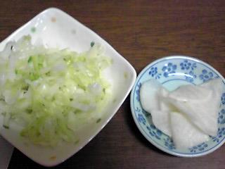 2011.09.16 山中湖 004.jpg