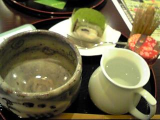 2011。05.03寸又峡 (7).jpg