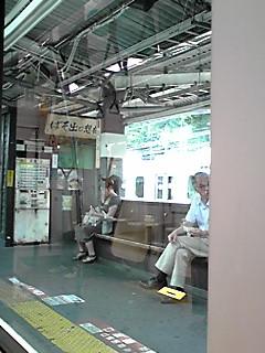 のこぎり山林道 (33).jpg