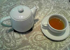 キーマン茶.JPG