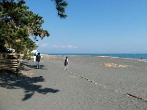 三保の松原海岸.JPG