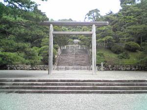 多摩御陵e.JPG