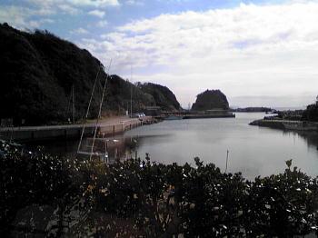 宮川湾.JPG