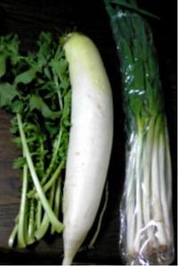 100円野菜.JPG