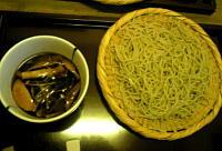 a翁きのこ蕎麦.JPG